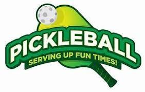 Adult Intro to Pickleball 2021