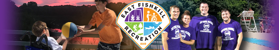 Town of East Fishkill Recreation